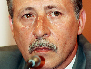 Paolo Borsellino cosa disse in quell'intervista?