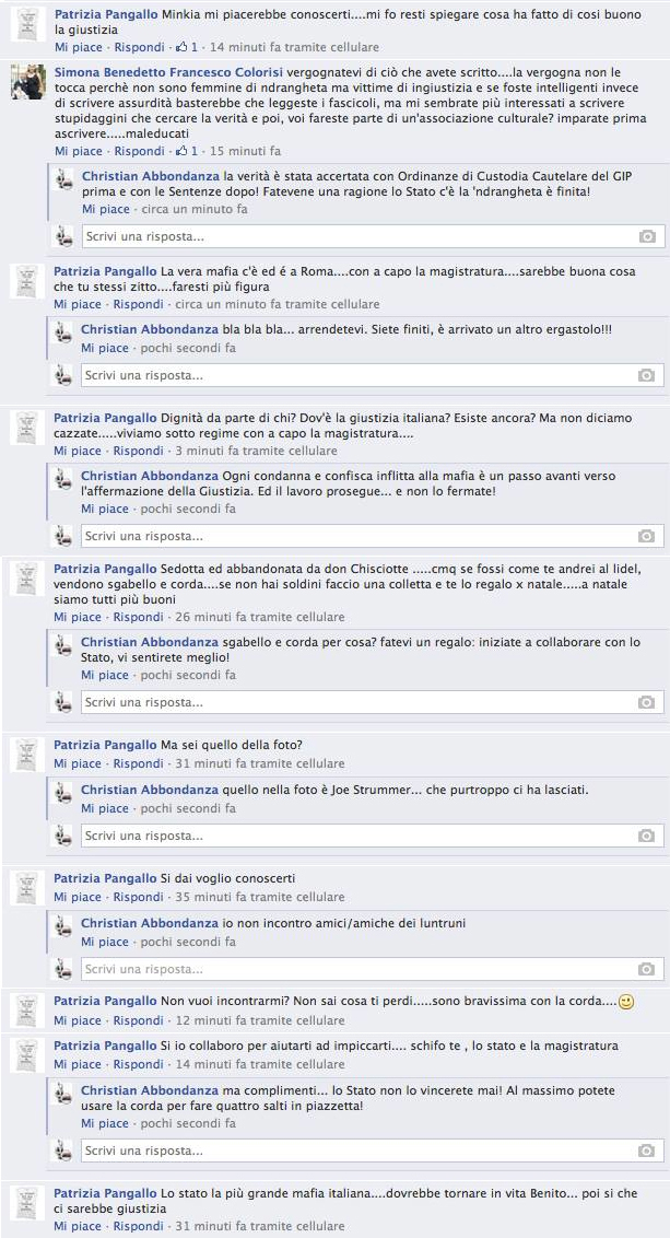 STRANGIO-FB-DISCUSSIONE-2b