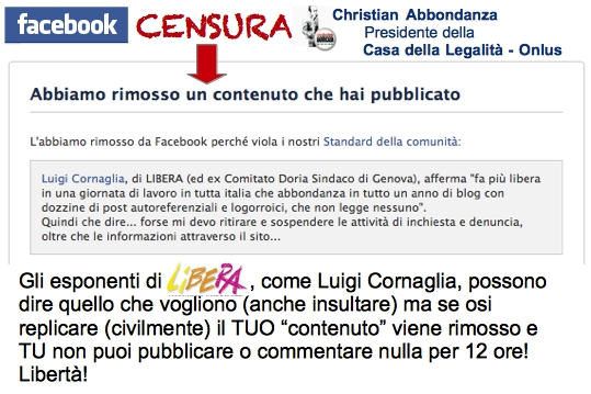 OUT-FOR-LIBERA-FB