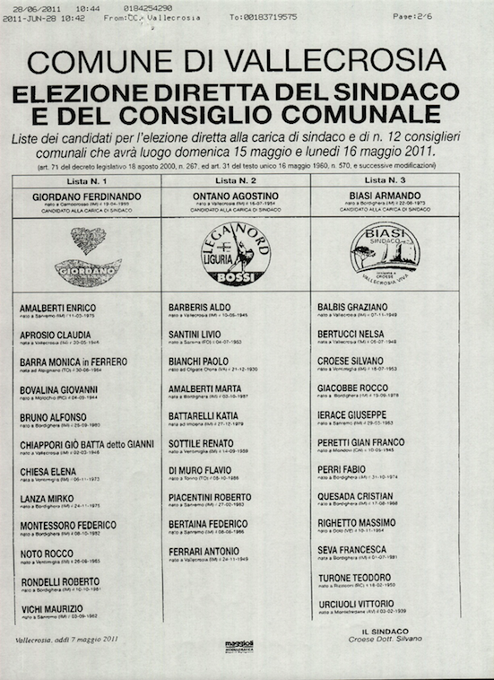 liste-vallecrosia-2011